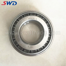 TAPERED ROLLER BEARING 30205 JR ROLLER BEARING KOYO