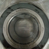 BAHB633007C SKF WHEEL BEARINGS WITH ABS