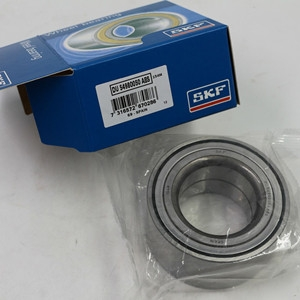 DU54980050 ABS SKF FRONT WHEEL BEARING FOR MERCEDES BENZ