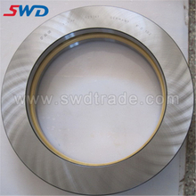 FAG 525141 THRUST ROLLER BEARING