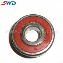 6302 NTN DEEP GROOVE BALL BEARING 6302 NTN BEARINGS