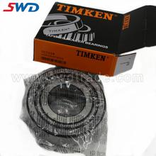 TIMKEN BEARING H715334/H715311 TAPER ROLLER BEARING SET418