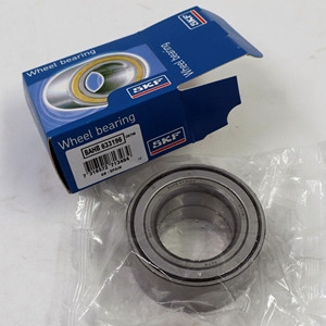 BAHB633196 WHEEL HUB BEARINGS SKF AUTO BEARINGS OEM 31211129256