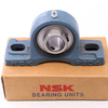 UCP204 NSK PILLOW BLOCK BEARINGS NSK BEARING UNIT P204