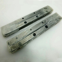 CRW6-200 LINEAR BEARING IKO BEARING FROM JAPAN