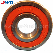 NTN DEEP GROOVE BALL BEARING 6305 NTN JAPAN BEARING 6305