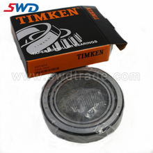 USA TIMKEN BEARING SET403 TAPERED ROLLER BEARING 594A/592A