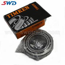 ORIGINAL TIMKEN BEARING SET37 TAPERED ROLLER BEARING LM603049/LM603011