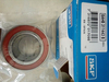 BAHB311443B SKF BEARING AUTOMOBILE FRONT WHEEL BEARING