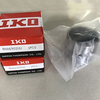 RNA6902UU IKO NEEDLE ROLLER BEARINGS WIHT HEAVY LOADS