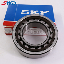 FACTORY STOCK SKF NU2211 E LOW RESISTANCE BEARING
