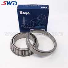 TAPERED ROLLER BEARING 30305 JR ROLLER BEARING KOYO
